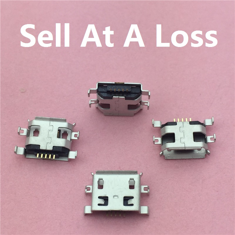 10pcs/lot Micro USB 5pin B Type Female Connector G15 For Mobile Phone Micro USB Jack Connector 5 pin Charging Socket 10x mini usb type b 5pin female connector adapter for mobile phone mini usb jack connector 5 pin charging socket plug hy1374 10