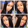 8A Malaysian Straight Hair With Closure 3 Bundles Cheap Human Hair With Closure Piece Sexy Formula Hair Malaysian Straight Weave