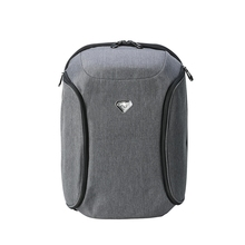 phantom 4 Waterproof Wear-resistant Material Backpack Shoulders Bag For DJI Phantom 3 4 FPV Drone RC Quadcopter
