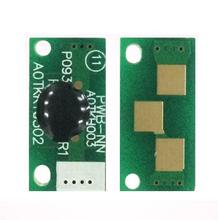 Drum Unit Chip For Konica Minolta Bizhub C 250 252 252P 300 352 compatible Copier spare parts C250 C252 C252P C300 C352 цена