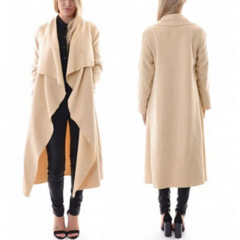Images of Jacket Coat Womens - Reikian