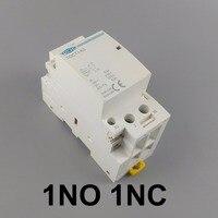 https://i0.wp.com/ae01.alicdn.com/kf/HTB19lUMcjgy_uJjSZPxq6ynNpXak/CT1-2P-63A-1NC-1NO-220V-230V-50-60HZ-DIN-Rail-ในคร-วเร-อน-AC-Modular.jpg