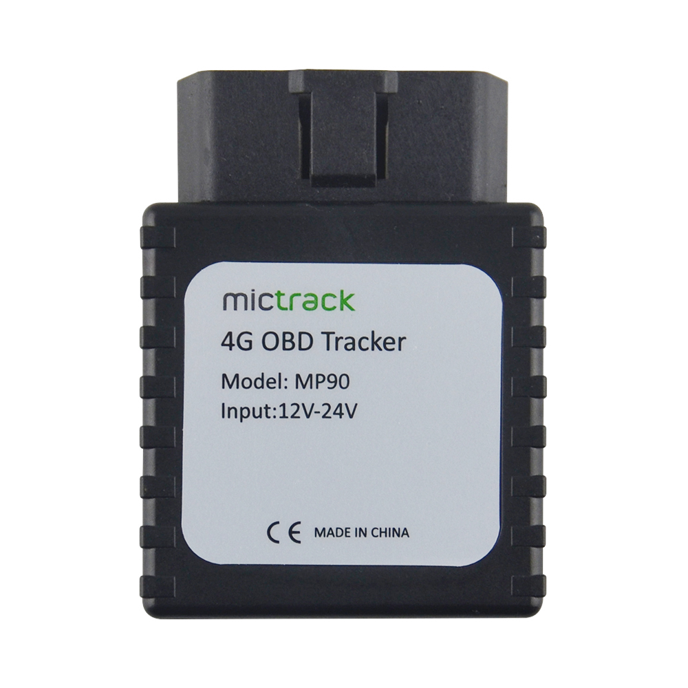 NEWEST!2018 Latest 4G OBD2 GPS Tracking MP90 Device Plug & Play Easy Install Without Wiring For Vehicle/Truck/Assets obd gps tracker car 3g gps locator support 9 45v car truck bus vehicle tracking device obd ii interface life time free platform