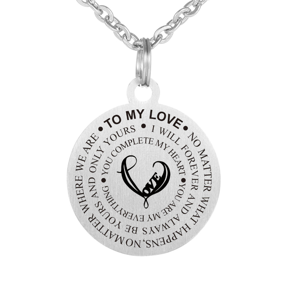 products necklace charms related lockets graduate or locket for floating steel teardrop grandma memory gift personalized stainless mom