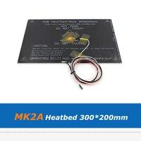 https://ae01.alicdn.com/kf/HTB19lWKcRUSMeJjSszbq6zerFXa2/300-200-3-0ม-ลล-เมตรR-Eprap-MK2A-PCB-Hotbed-LED-ต-านทาน-เคเบ-ล-100พ.jpg