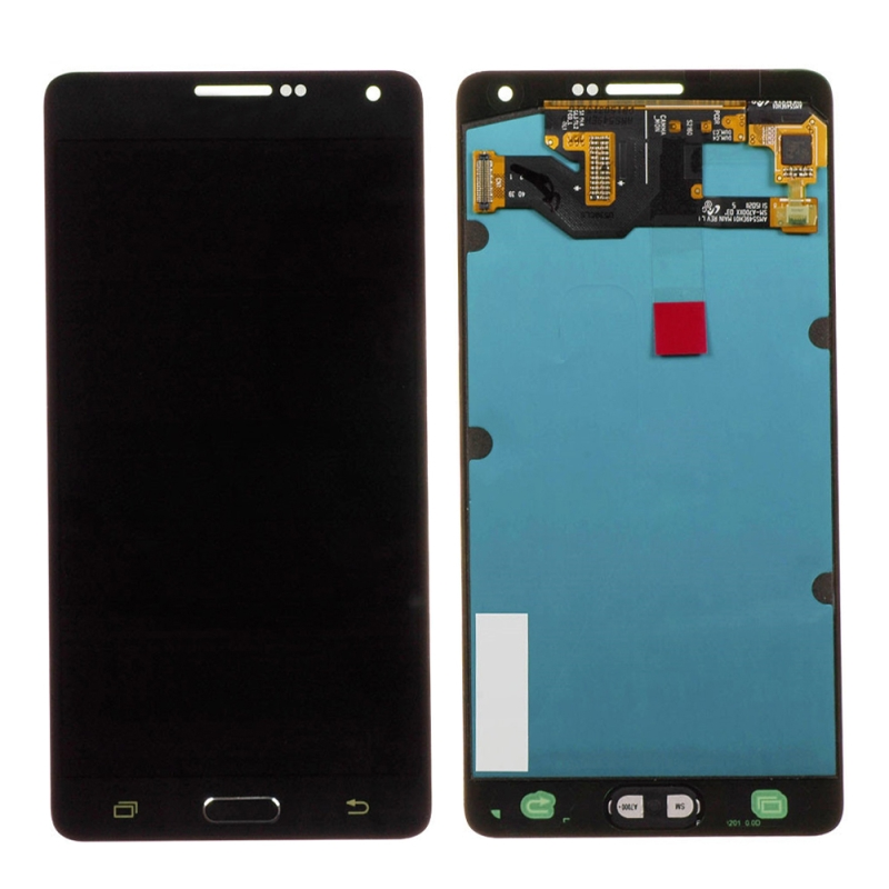 Original LCD Display + Touch Panel for Galaxy A7 / A7000 / A7009 / A700F / A700FD / A700FQ / A700H / A700K / A700L / A700S Original LCD Display + Touch Panel for Galaxy A7 / A7000 / A7009 / A700F / A700FD / A700FQ / A700H / A700K / A700L / A700S