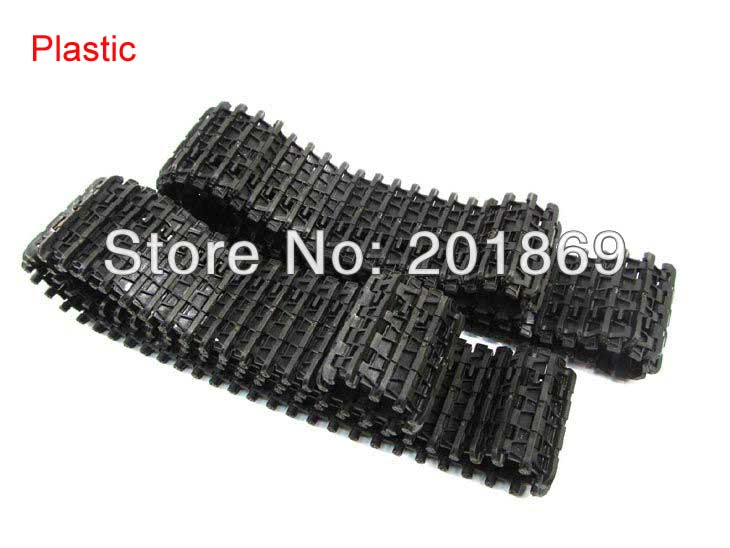 Heng Long 3818 plastic tracks for 1:16 1/16  rc 3818-1 Germany Tiger 1 tank model, spare accessories for tank, rc tank parts запчасти и аксессуары для радиоуправляемых игрушек henglong 3818 3818 1 rc heng tiger i 1 16 18 073