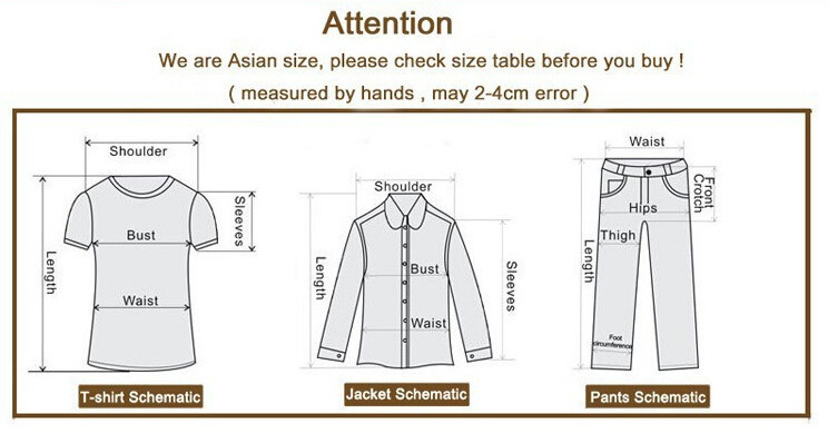 jacket-Coats-size