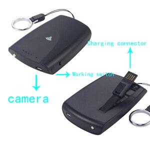 Image 4 - 3.9MM אנדוסקופ מצלמה ליד מוקד אורך אוזן האף Wifi אנדוסקופ 4LED מצלמה פיקוח אנדוסקופ Led אור עמיד למים IP67 IOS
