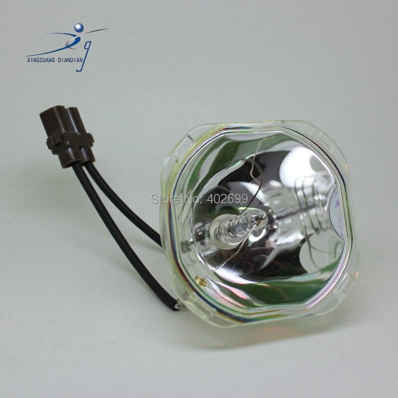 ET-LAB30 projector bulb lamp for Panasonic PT-LB30 LB30NT LB55 LB55NTE LB60 LB60NT LB60NTE  replacement projector lamp et lab30 et lab30 for panasonic pt lb30 pt lb60 pt lb55 pt ux80nt