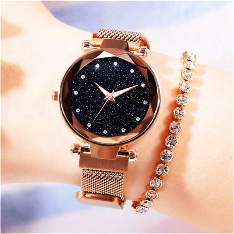 Relogio Feminino Women Watch Luxury Famous Brand Wristwatches Fashion Leisure Clock Women Quartz Watch Hot Sale Kobiet ZegarkaRelogio Feminino Women Watch Luxury Famous Brand Wristwatches Fashion Leisure Clock Women Quartz Watch Hot Sale Kobiet Zegarka