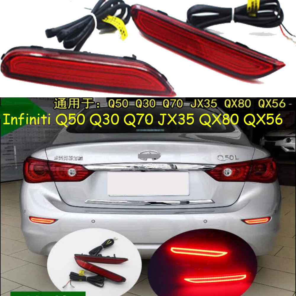 Infiniti Accessories & Parts at CARiD.com  Infiniti Car Accessories