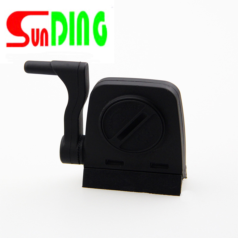 Sunding <font><b>bike</b></font> bicycle <font><b>cadence</b></font> sensor ant <font><b>bluetooth</b></font> 4.0 wireless transmission APP connect bycicle accessories
