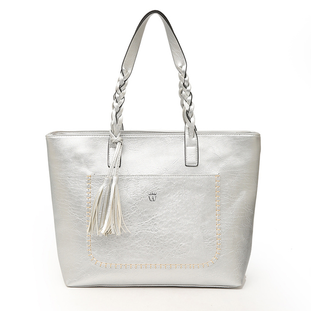 KMFFLY Women Messenger Bags Large Capacity Women Bags Shoulder Tote ... b73da2f1b3