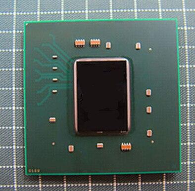 Gratis 1 pcs XC7K160T-1FBG676I Pengiriman XC7K160T 1FBG676I FCBGA penjualan panas baru negara dan asli IC sirkuit terpadu...