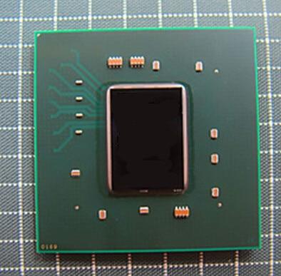 Pengiriman gratis 1 pcs XC7K160T-1FBG676I XC7K160T 1FBG676I FCBGA  baru dan asli penjualan panas IC The integrated circuit ...Pengiriman gratis 1 pcs XC7K160T-1FBG676I XC7K160T 1FBG676I FCBGA  baru dan asli penjualan panas IC The integrated circuit ...