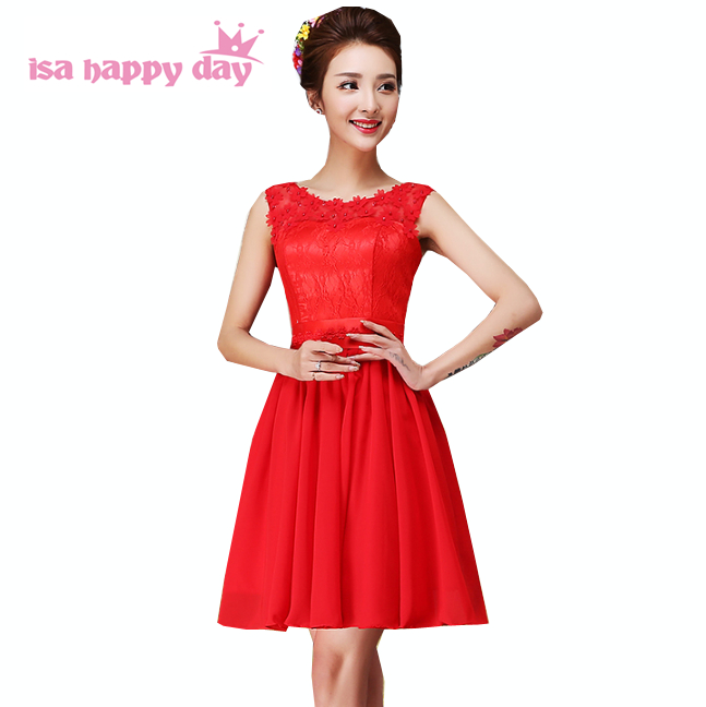 Compare Prices on Spring Wedding Guest Dresses Online Shopping