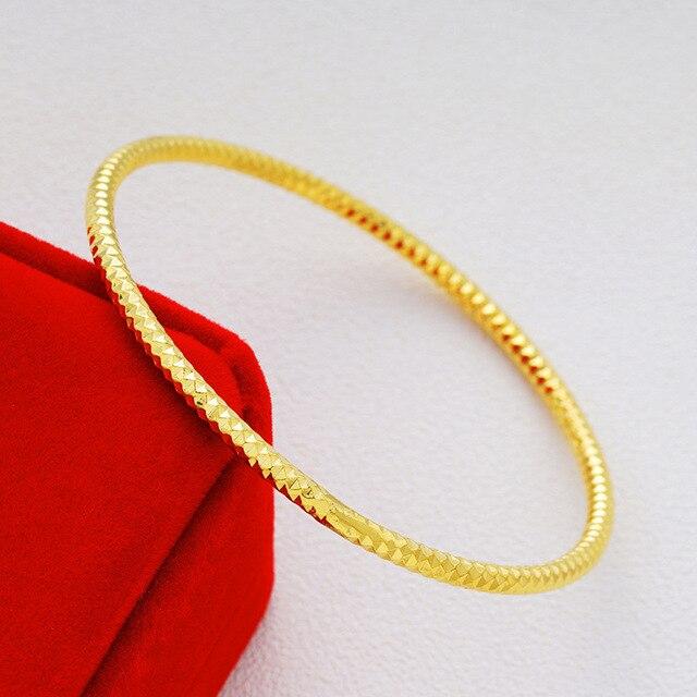 Vintage Cuff Bracelet...
