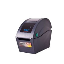 Original Brand New TSC TDP-225W 2D Mini Desktop Small Lable Direct Thermal Barcode Printer and Reader 203 dpi With Ethernet Port
