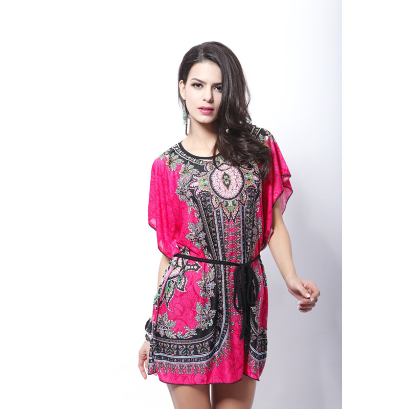 buy wholesale 1920 vintage clothing from china 1920