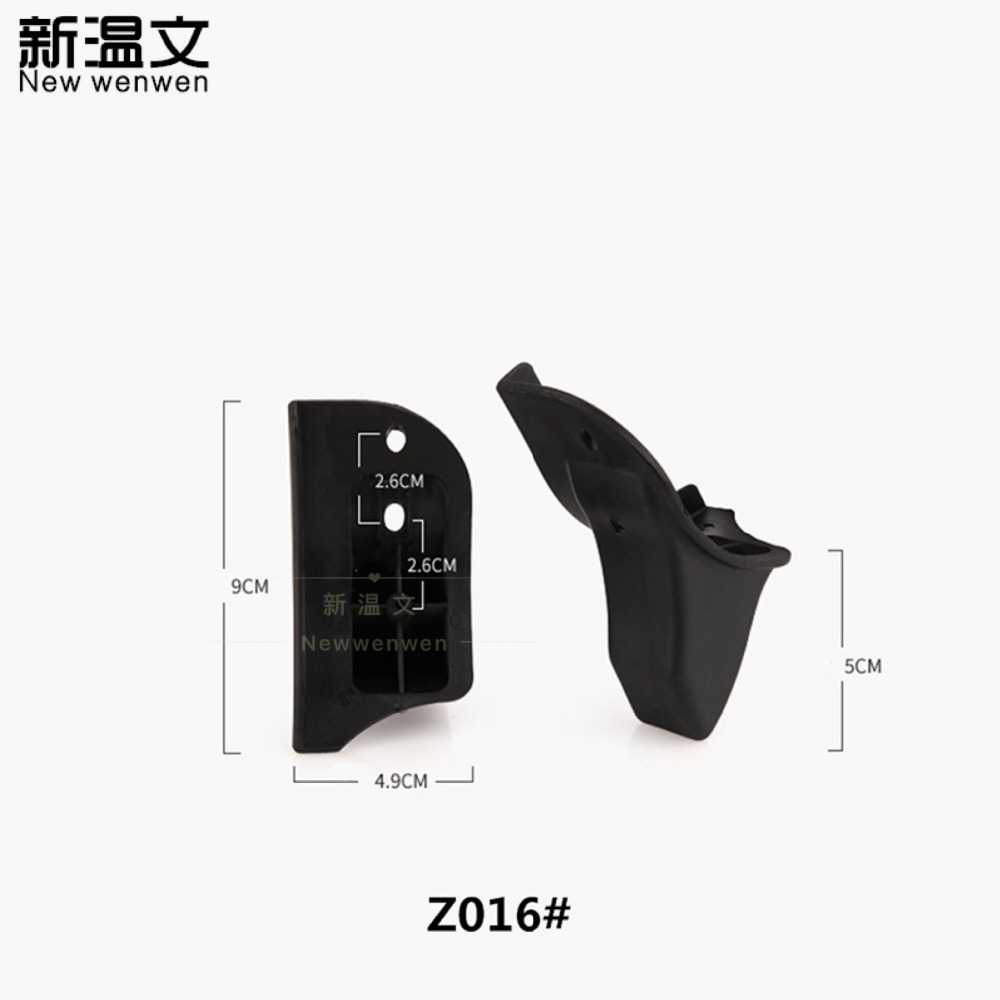 Last Replacement support,Suitcase Dollar 20