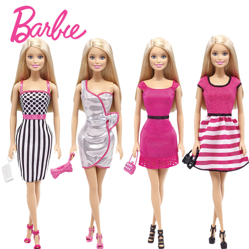barbie doll. Barbie Doll