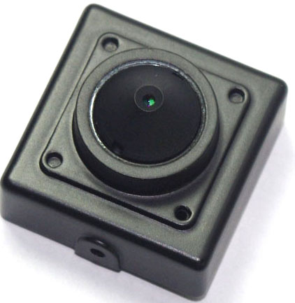 2.0 megapixel survillance Micro USB Camera for USB OTG Compatible Android Smartphones headset bullet external camera for usb otg compatible android smartphones