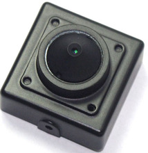 2.0 мегапикселя survillance Micro USB Камера для USB OTG совместимый Android смартфоны