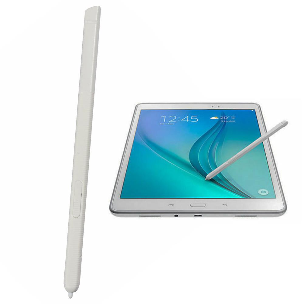 Replacement Touch Pen Stylus For Samsung Galaxy Tab A 9.7 P550 P350 P555 P355 Drawing Stylus Pencil Protect Screen Touch Pen