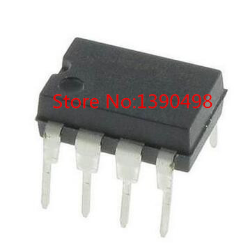 50pcs/lot PIC12F629 I/P 12F629 I/P PIC12F629 12F629 DIP8 IC-in Integrated Circuits from Electronic Components & Supplies    1