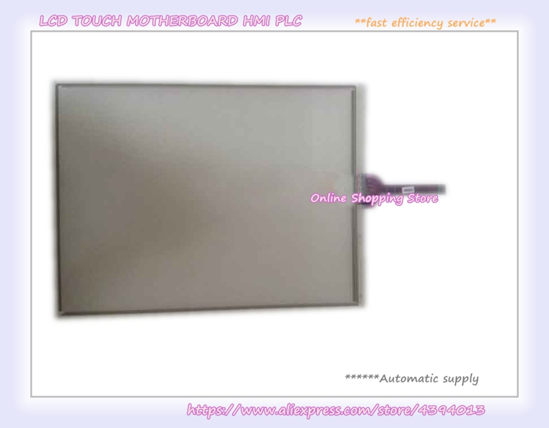 New original offer KM1300 Touch Screen Panel цены