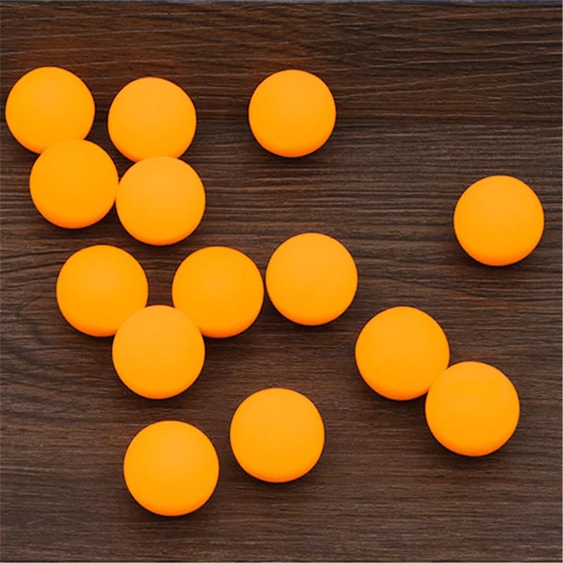 catfish Pikie Polystyrene Balls High Density Pack of 2 50mm floats