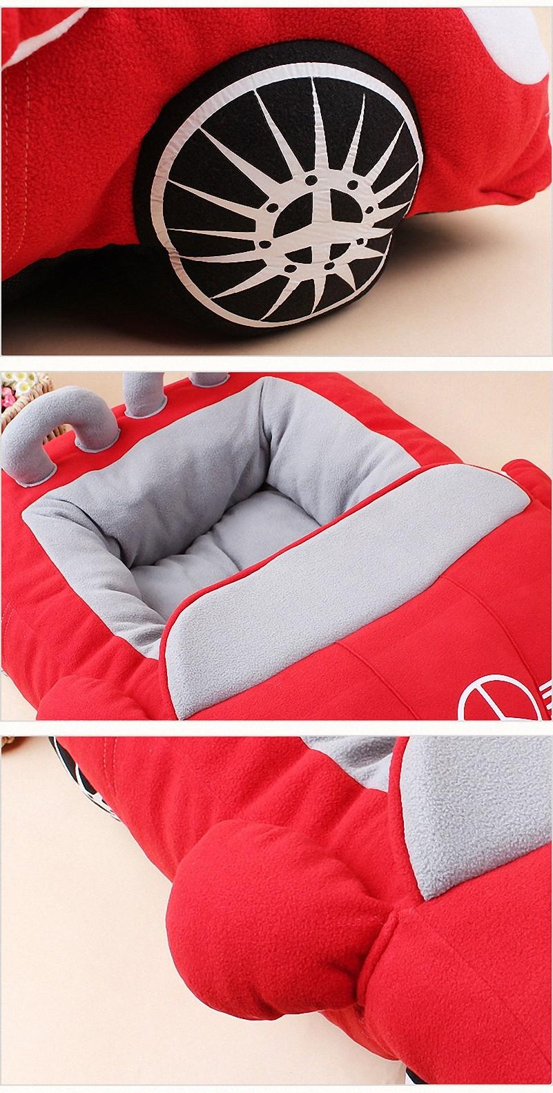 pet bed (26)