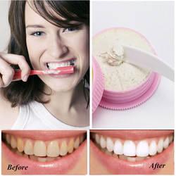 5 г Rasyan ISME травяная зубная паста Антибактериальный Bad Breathe зубная паста уход за полостью рта Отбеливание