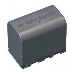 Prix pour BN-VF823, BN-VF823U BNVF823, VF823 Décodé Batterie pour JVC GZ-MG130 GZ-MG131 GZ-MG132 GZ-MG133 GZ-MG134 GZ-MG135 GZ-MG148