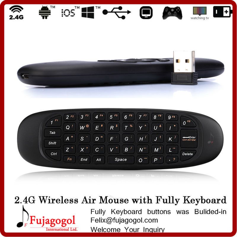 samsung tv keyboard and mouse. online shop mini gyration wireless air mouse keyboard for tv samsung smart pc somatic game set top box | aliexpress mobile and 6