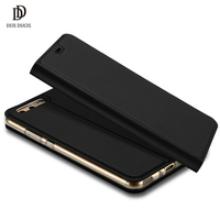 Luxury Wallet Case For Huawei P10 Flip Cover PU Leather Stand Phone Bags Cases For Huawei