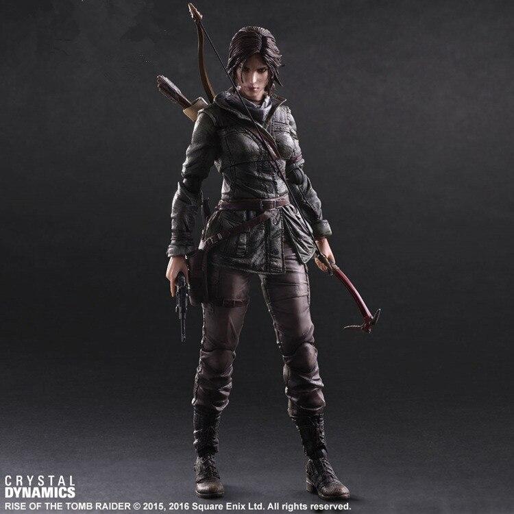 Lara,Croft