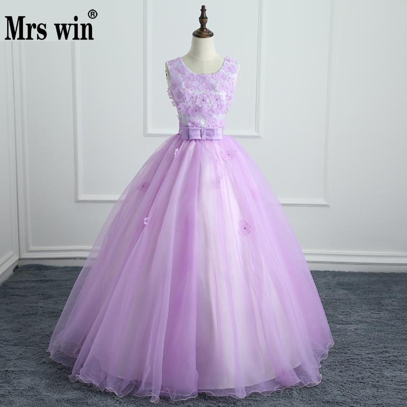 2018 Handmade Flowers Crystal Butterfly Quinceanera Dresses Sweetheart Luxury Ball Gown Lace Cheap Quinceanera Gowns