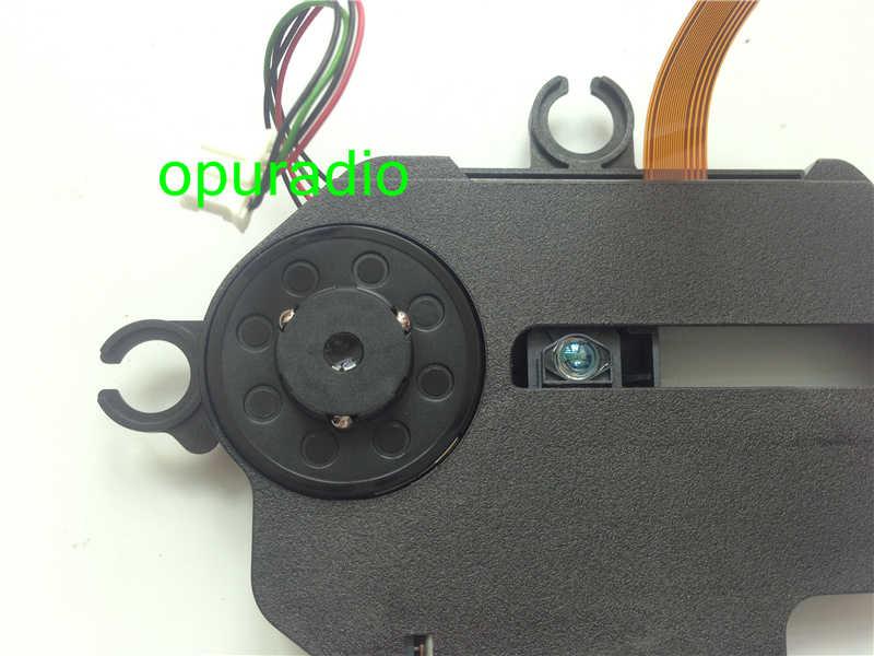 100% جديد VAM2103/01 متر VAM2103 cd آلية opu 2124 الليزر البصرية التقاط ل اوديوفيلي cd player