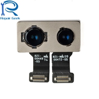 Top Quality New Back Rear Camera For IPhone 7 Plus 5 5 Inch Big Camera Module