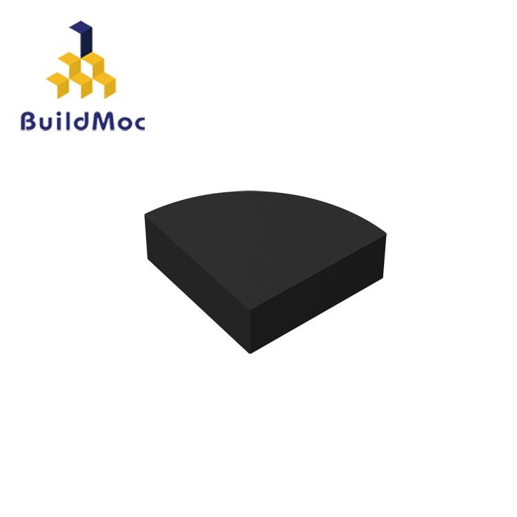 Remarkable Buildmoc Compatible Legoing 25269 1X1 1 4 For Building Blocks Parts Diy Logo Educational Creative T Toys Ibusinesslaw Wood Chair Design Ideas Ibusinesslaworg