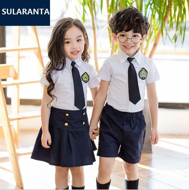 aliexpress   buy children cotton student korean