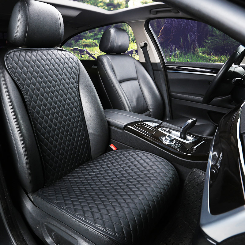 Buy Car Leather Seat Cover And Get Free Shipping On AliExpress