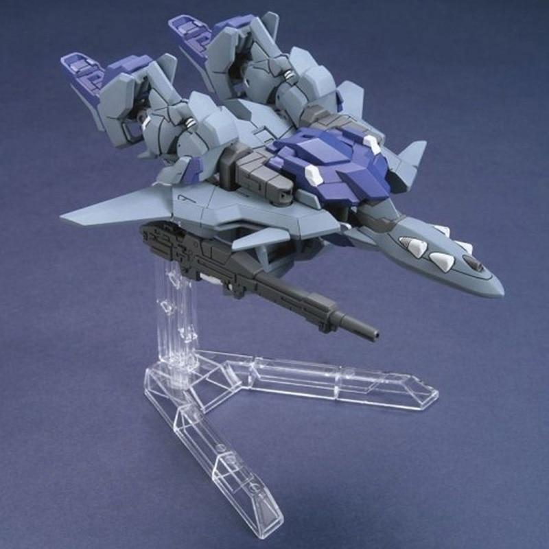 HK Action Figure Model Base Display Stand Bracket Holder for 1//144 HG//RG Gundam
