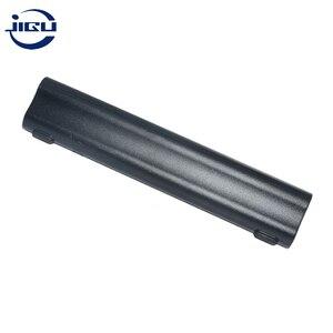 Image 3 - JIGU Laptop batarya için Acer Aspire One 710 756 V5 171 AL12B31 AL12B32 ACER Aspire One V5 171 serisi