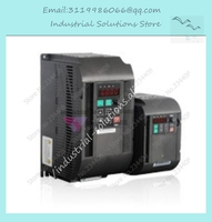 New Original S350 Current Vector Frequency Converters S015G3 018P3 15 18KW 380V