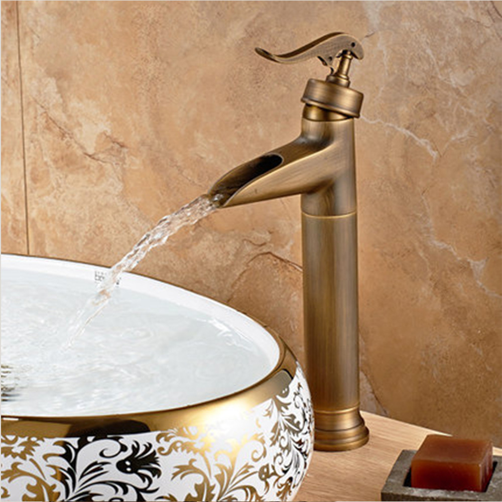 Top 57 Skookum Brass Bathroom Taps Brass Plumbing Fixtures Vintage Bathroom  Faucets Brass Bathroom Sink Vessel Sink Faucets Vision