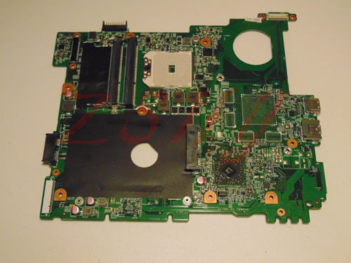 For Dell Inspiron M5110 laptop motherboard ddr3 CN-0NKG03 0NKG03 Free Shipping 100% test okFor Dell Inspiron M5110 laptop motherboard ddr3 CN-0NKG03 0NKG03 Free Shipping 100% test ok