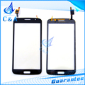 touch screen for Samsung Galaxy Grand 2 G7102 G7105 G7106 G7108 G7109 touch digitizer sensor lcd glass 1 piece free shipping